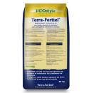 Ecostyle Terra-Fertiel - 25 kg