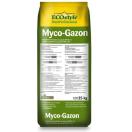 Ecostyle Myco-Gazon NPK 8-3-6 - 25 kg