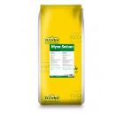 Ecostyle Myco-Sedum NPK 6-3-5 - 10 kg