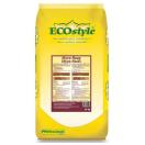 Ecostyle Myco-Haag NPK 7-3-5 - 10 kg