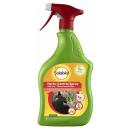 Herbi-Control Spray Siertuin - Erk.nr.: 9852/B - 1 L