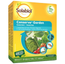 Conserve Garden Moestuin - Erk.nr.:9557G/B - 30 ml