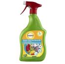 Natria Anti-sect spray bio - Erk.nr.:9924G/B - 1 L