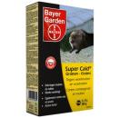 Super Caïd Granen - Erk.nr.:BE2013-0040 - 200 gr