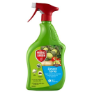 Desect Spray Moestuin - Erk.nr.:10273G/B - 1 L