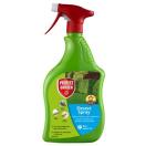 Desect Spray Siertuin - Erk.nr.:10273G/B - 1 L