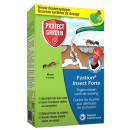 Fastion Insect Forte - Erk.nr.:BE2016-0017 - 250 ml