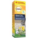 Flitser Pro Concentraat - Erk.nr.:10706G/B - 1020 ml