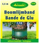 Aeroxon Boomlijmband