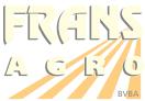 Arionex Granulaat - 5 kg