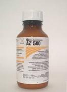 AZ 500 SC - Erk.nr.:7573P/B - 1 L