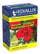 Belrose Garden - Erk.nr.:10047+9459G/B - 115 ml