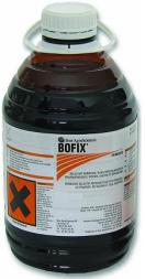 Bofix - Erk.nr.:8171P/B - 5 L