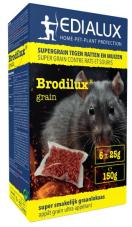 Brodilux Grain - 150 g