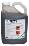 Butizyl - Erk.nr.:5423P/B - 10 L
