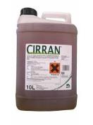 Cirran - Erk.nr.:6490P/B - 10 L