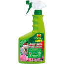 Compo Duaxo spray rozen - Erk.nr.: 9542G/B - 750 ml