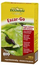 Escar-Go tegen slakken - Erk.nr.:9361G/B - 500 g