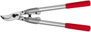 Felco 210A-50 Takkenschaar