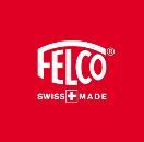 Felco 801/14 vijsje