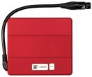 Felco 880/194 Batterij dubbele capaciteit