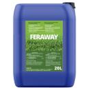 Feraway Garden - 20 L