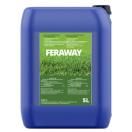 Feraway Garden - 5 L