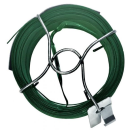 Binddraad magic wire 4 mm - 50 m