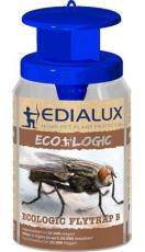 Ecologic Flytrap B (Flybottle)