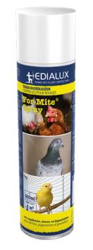 For-Mite Spray - 500 ml