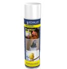For-Mite Plus aerosol - 500 ml