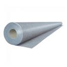 Fibertex F.33 200g/m² - 5 m B x 100 lm - rol