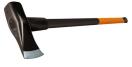 Fiskars Splijthamer X46