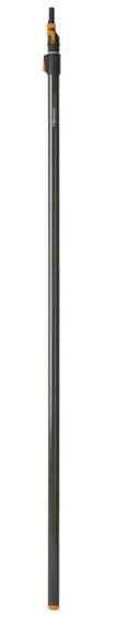 Fiskars Quikfit Telescoopsteel  230-400 cm
