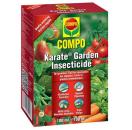 Compo Karate Garden - Erk.nr.:9848G/B - 100 ml