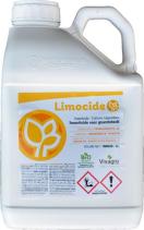 Biobestrijding Limocide - 1 L