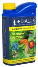Metarex M TDS - Erk.nr.:10241G/B - 800+200 gr gratis