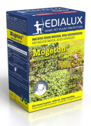 Mogeton Antimos WG - Erk.nr.: 9866G/B - 5 x 45 g