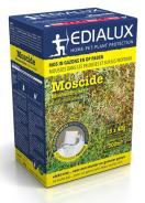 Moscide - Erk.nr.: 10047G/B - 600 g