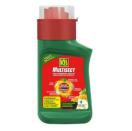 KB Multisect - Erk.nr.:9663G/B - 350 ml