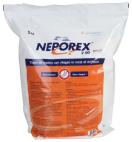 Neporex 2 SG  - 5 kg