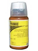 Primus - Erk.nr.:9074P/B - 250 ml