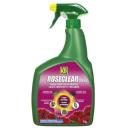 KB Roseclear Spray - Erk.nr.:9844G/B - 1 L