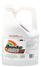 Roundup Turbo/PowerMax - Erk.nr.:10086P/B - 5 L