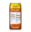 Ecostyle Terra-Actif - 70 L
