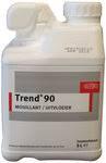 Trend 90 - Erk.nr.:9002P/B - 5 L