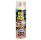 Compo K.O. Power spray wespen - Erk.nr.: 911/B - 500 ml