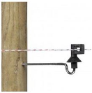 Afstandschroefisolator 20cm (10 stuks)