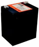 12V batterij voor S20, 5Ah