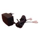 230V/12V Adapter